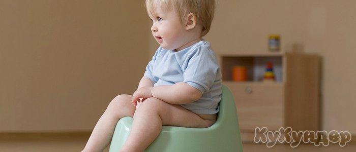 Расстройство! Все о детских кишечных инфекциях