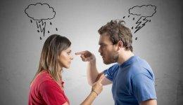 Чего нельзя делать супругам вместе из-за риска расстаться